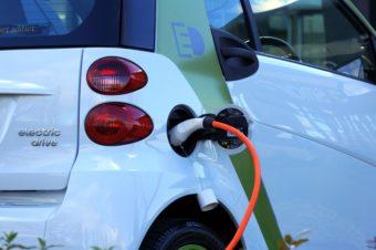 NRW erweitert Sofortprogramm Elektromobilität