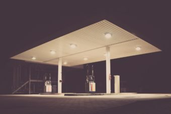 Politische Ansätze zur Förderung der Elektromobilität ungenügend